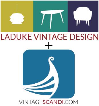 Vintage Design West Coast Online Auctions